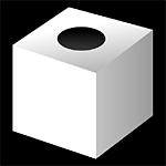 lottery-box-L1-plain